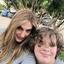 The Alyson Family - Hiring in Dallas