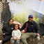 The Heron Family - Hiring in Queens