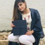 Jayda W. - Seeking Work in Pearland