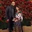 The Desai Khant Family - Hiring in Weehawken