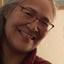 Carolyn R. - Seeking Work in Fairbanks