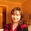 Eva S. - Seeking Work in Acworth
