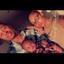 The Wilson Family - Hiring in Newport News