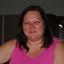 Karen D. - Seeking Work in Brick
