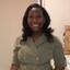 Adasha P. - Seeking Work in Marietta