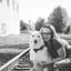 Ilyssa M. - Seeking Work in Portland