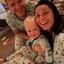 The Hoffer Family - Hiring in Monterey