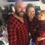 The Lankovsky Family - Hiring in La Mesa