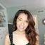 Alejandra C. - Seeking Work in San Antonio
