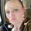 Samantha F. - Seeking Work in Fort Pierce