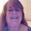 Erin S. - Seeking Work in Costa Mesa