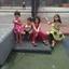 The Shakoor Family - Hiring in Brooklyn