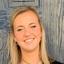 Charlotte E. - Seeking Work in Fort Worth