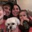 The Butler Kopper Family - Hiring in Wheeling