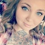 Samantha H. - Seeking Work in Buffalo
