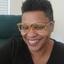 Rebecca H. - Seeking Work in Simi Valley
