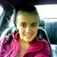 Adrianna A. - Seeking Work in Marshfield