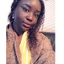 Jamila Y. - Seeking Work in White Plains