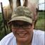Reannae P. - Seeking Work in Sioux Falls