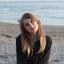 EmmaLee N. - Seeking Work in Irvine