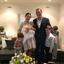 The Mimran Lubotta Family - Hiring in Miami