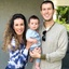 The Fritsch Family - Hiring in Mission Viejo