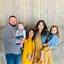 The Tapia Family - Hiring in Mesa