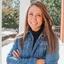 Mackenzie S. - Seeking Work in LaGrange