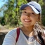 Kayla L. - Seeking Work in Santa Clarita