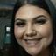 Vanessa S. - Seeking Work in Dallas