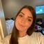 Jessica A. - Seeking Work in Anchorage