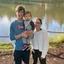 The Li Family - Hiring in Portland
