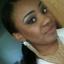 Jacyntha F. - Seeking Work in Plainfield