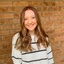 Grace K. - Seeking Work in Elmhurst