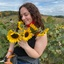Sofia D. - Seeking Work in Milford