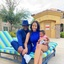 The Scarbrough Family - Hiring in Chandler