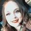 Haley B. - Seeking Work in West Fork