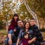The Fuchs Family - Hiring in Livermore
