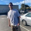 Jerry L. - Seeking Work in Vacaville
