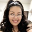 Valeria L. - Seeking Work in San Bernardino