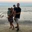 The Van Bortel Family - Hiring in Victor