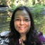 Maura M. - Seeking Work in Orchard Park
