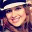 Fernanda M. - Seeking Work in Levittown