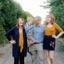 The Woodard Family - Hiring in Mesa