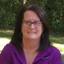 Mary C. - Seeking Work in Weathersfield