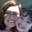 Christine M. - Seeking Work in Pueblo