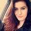 Hannah B. - Seeking Work in Jacksonville