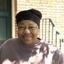 Shelia B. - Seeking Work in Huntington