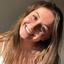 Ellie K. - Seeking Work in Fort Collins