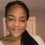 Kerrieann J. - Seeking Work in Ocala